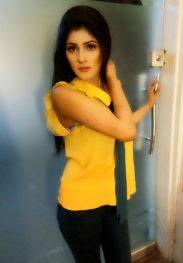 Swara +971 555647434