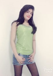 Sejal +971 586145296