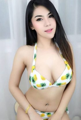 @Escorts Filipina Babes in Dubai +971589798305