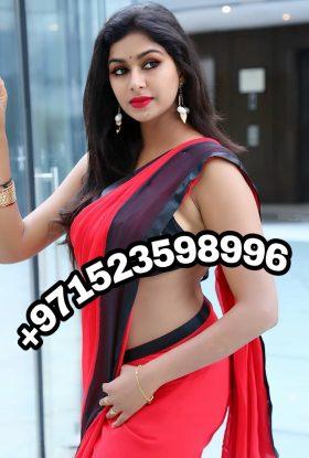 Sex Service +971523598996