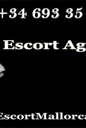 Best Escort Mallorca