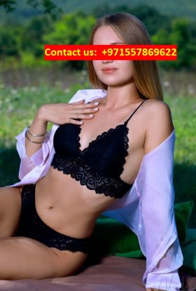 Call Girls Pics in Abu Dhabi ™O557869622™ Escort Girls Pics in Abu Dhabi