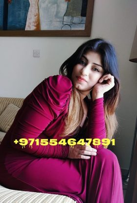 Indian Akansha +971554647891