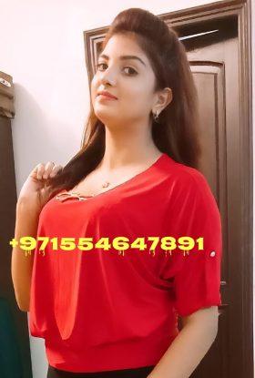 Indian Muskan +971554647891