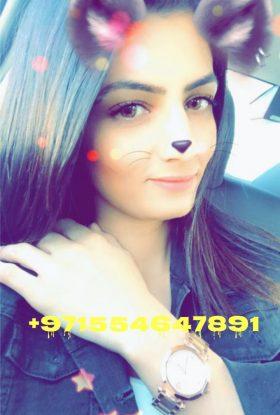 Teen Ayesha +971554647891