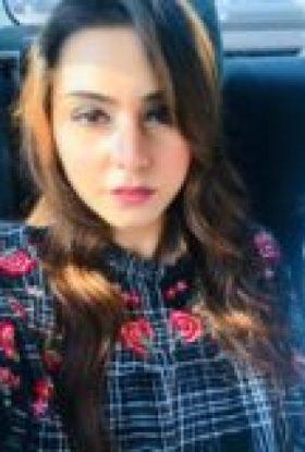 Nisha Escorts Girl +971588918126