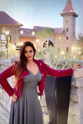 Dubai Sexy Models in Dubai +971589201442