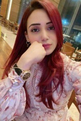 Disha Call Girl in Lahore