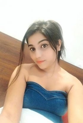 Jannat +971543048664