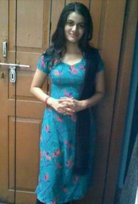 call girls in Lahore   +923214438017