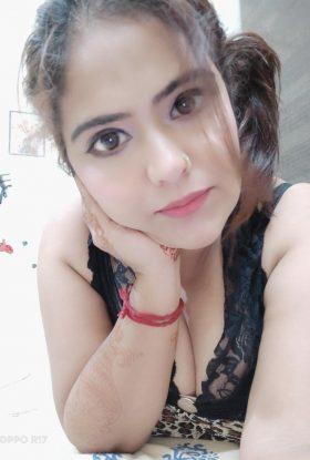 She is beautiful +971 563148680