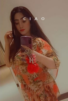 Independent Call Girl In Deira +971 561473104