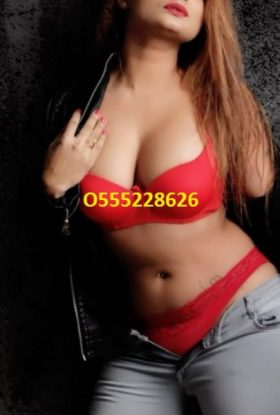 "Escort Girl Dubai %*$ O555228626 $""% Dubai Mature Call Girls UAE"