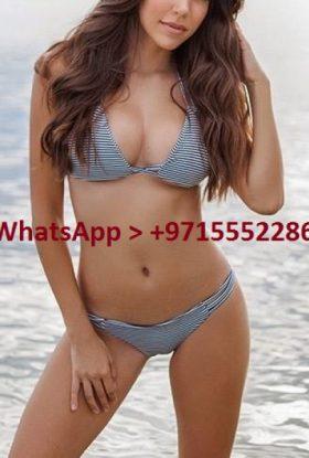 Ajman Escort Girls Service (+971) – 555228626 )*( Freelance Call Girls In Ajman UAE