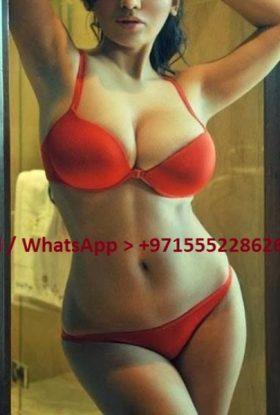 Dubai Independent call girls !!$!! O555228626 !!%!! Escort Girl In Oud Metha Dubai UAE