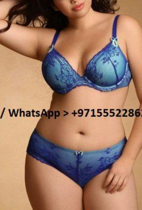 Indian Escort Girl Ajman &()& O555228626 $()$ Indian Freelance Escort Girls Ajman UAE