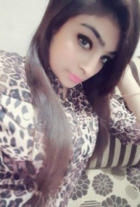 #escortsindubai +971 559721394