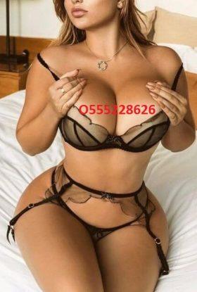 Indian Independent Escort Girls Ajman !!$!! O555228626 ||$|| Indian vip call girls Ajman UAE
