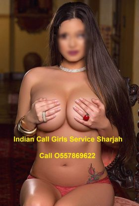 VIP Call Girls Sharjah // O557869622 // Sharjah Freelance Call Girls
